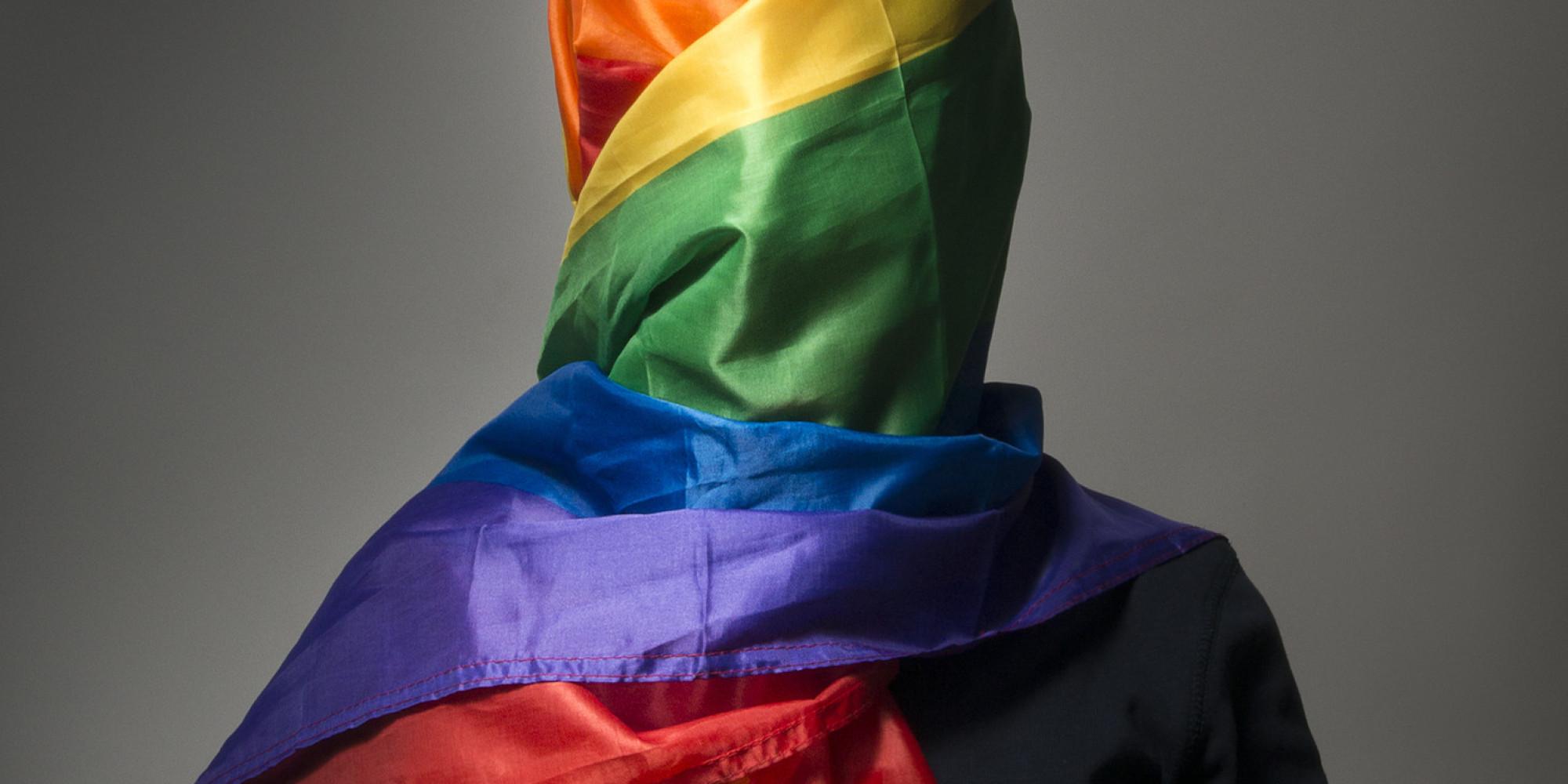 دگرباشان و دین؛ جمع اضداد یا انتخاب فردی