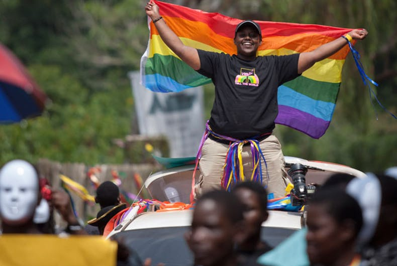 uganda_pride