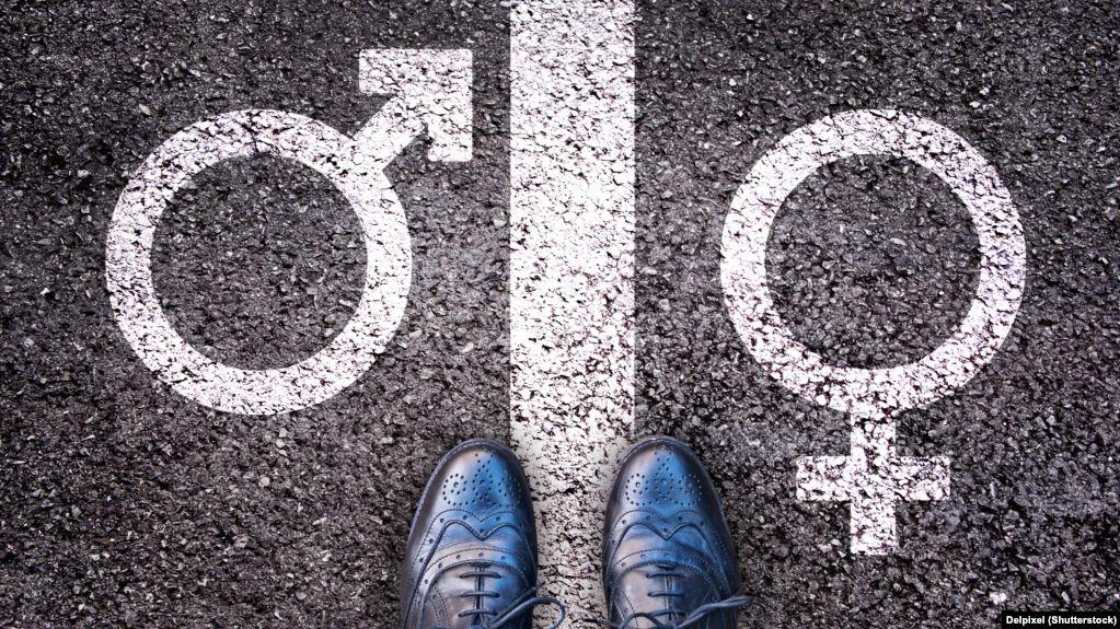 یک مدیر پزشکی قانونی: افزایش ۵۰ درصدی درخواست تطبیق جنسیت در تهران