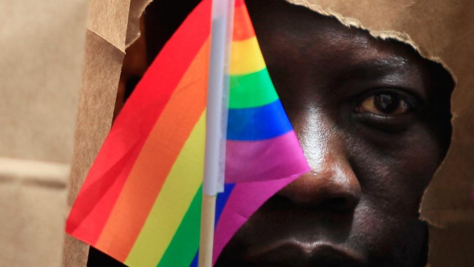 دیگه چه خبر؛ بازداشت ۱۶ فعال حقوق دگرباشان در اوگاندا