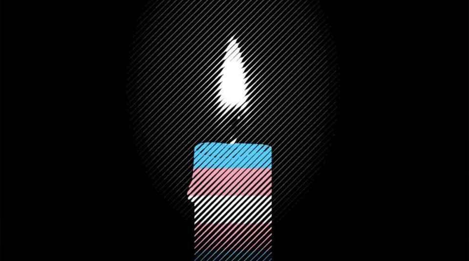 روز یادبود ترنسها؛ خشونتی که تمامی ندارد