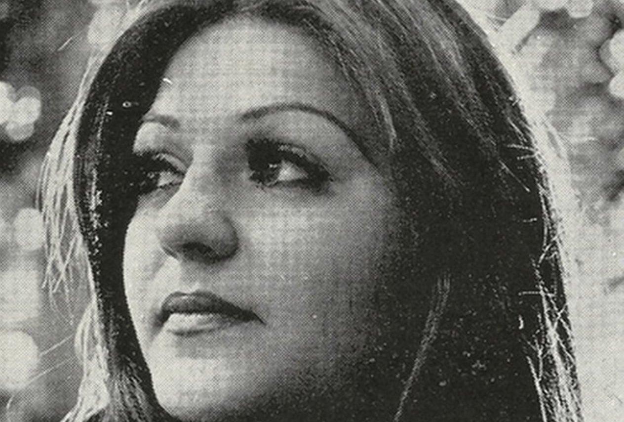 همبستگی شهناز تهرانی و هلن با جامعه دگرباشان ایران