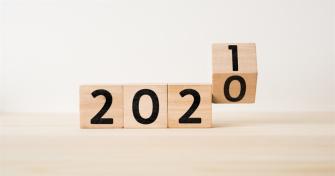 ۲۰۲۱؛ امیدواری بدر شدن نحسی ۲۰۲۰