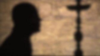 خشونت پلیس با دگرباشان در افغانستان