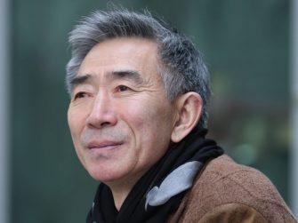 تنها همجنسگرای آشکار کرهشمالی؛ از فرار تا عاشقی