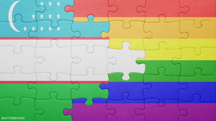 uzbek-flag-lgbt-rainbow-puzzle-750×422