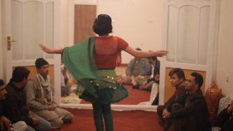 مجازات «بچهبازی» در قانون افغانستان؛ این درد را پایانی هست؟