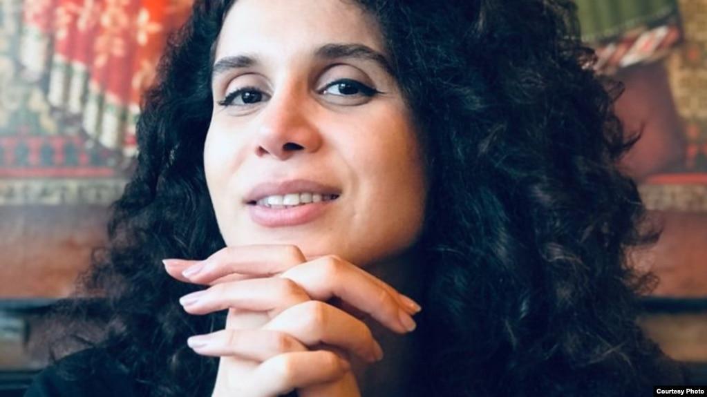 shaya goldooat