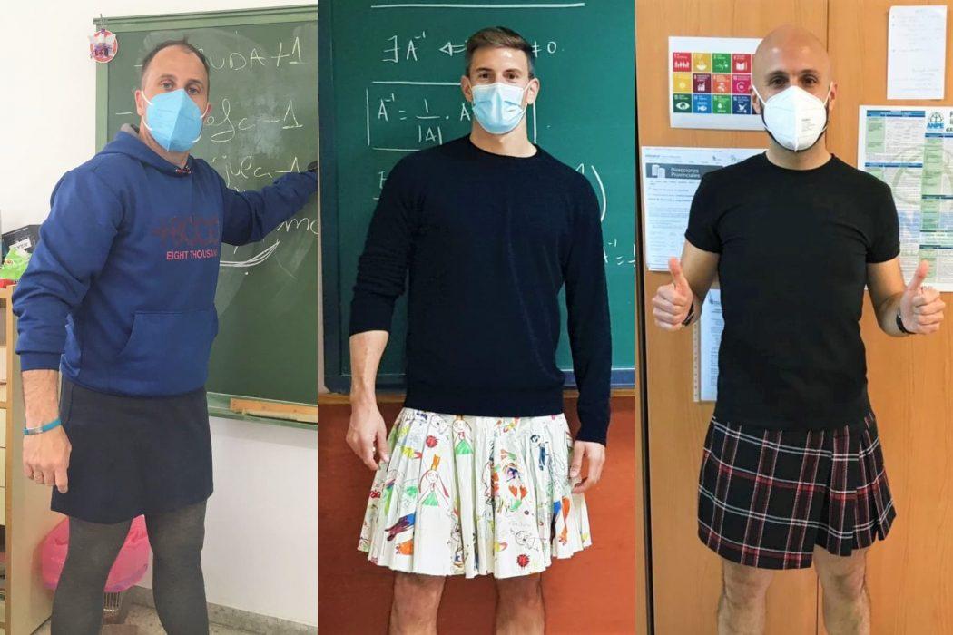 Teachers-Skirts-1