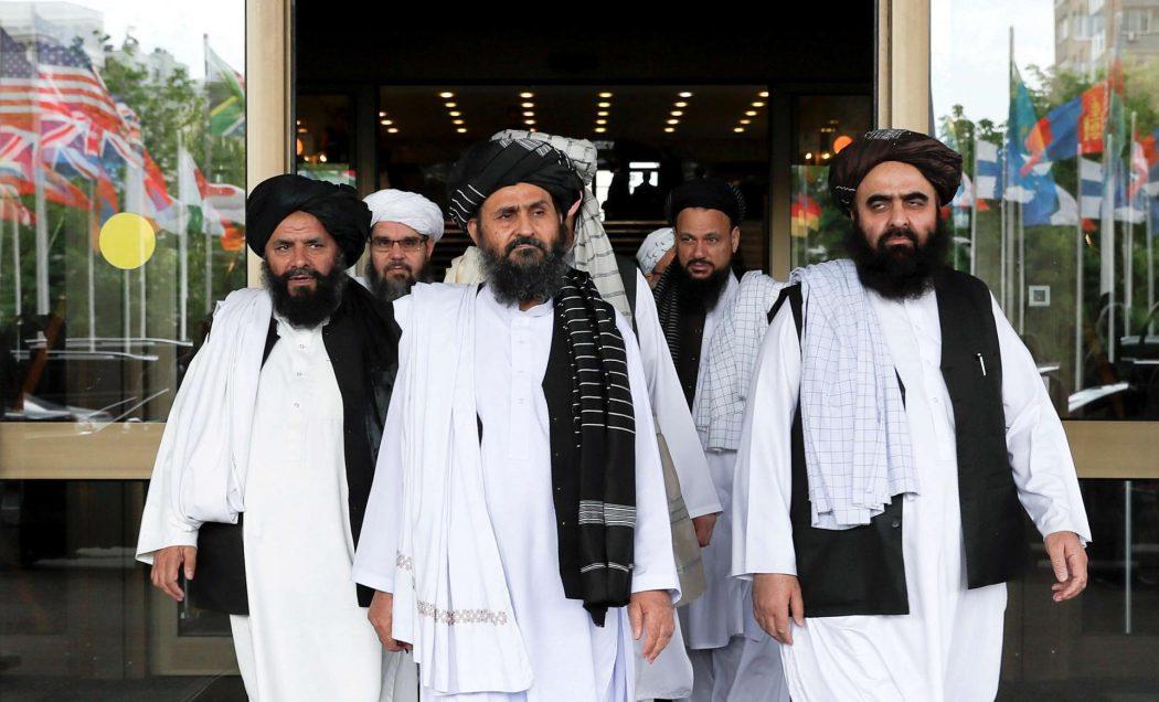taliban_6
