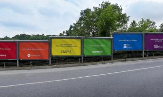 اقدام هوشمندانه شش سازمان برای برافراشتن پرچم رنگینکمانی در ترکیه